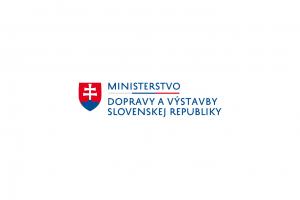 logo-MDSR