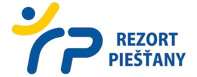 logo-rezort-piestany