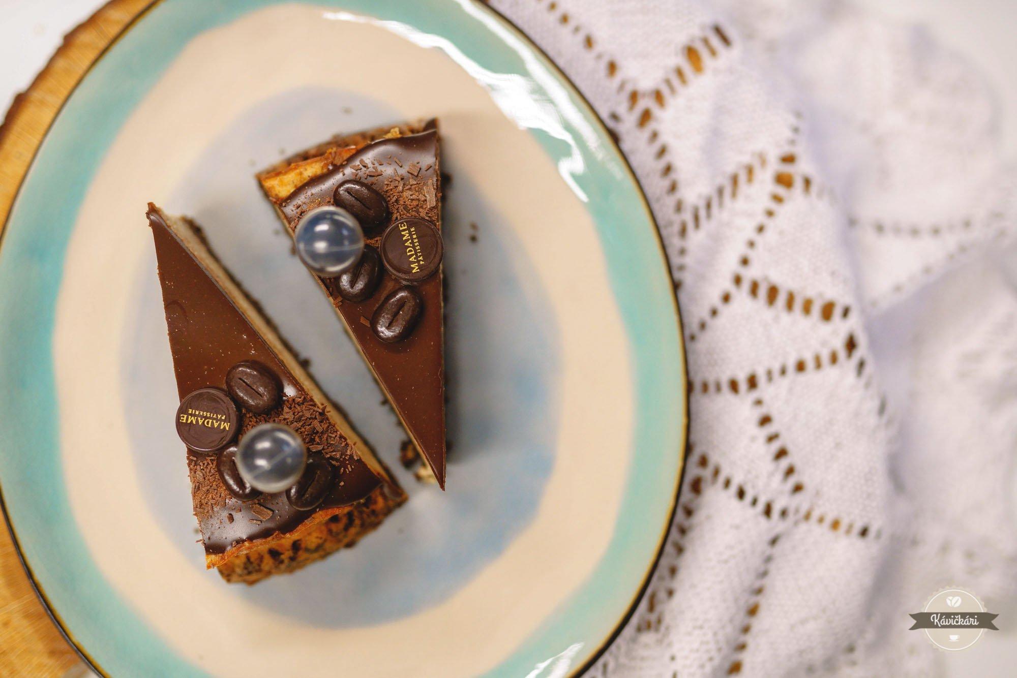 madame-patisserie-trencin-kava-cokolada-zakusok