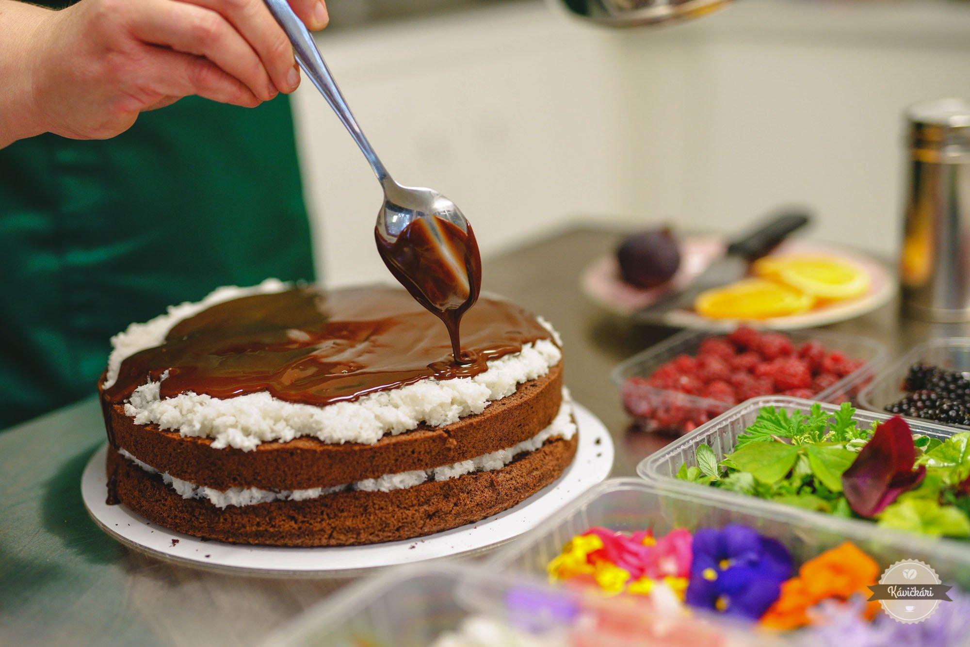 madame-patisserie-trencin-torta-zdobenie-kavickari-kavickarisk