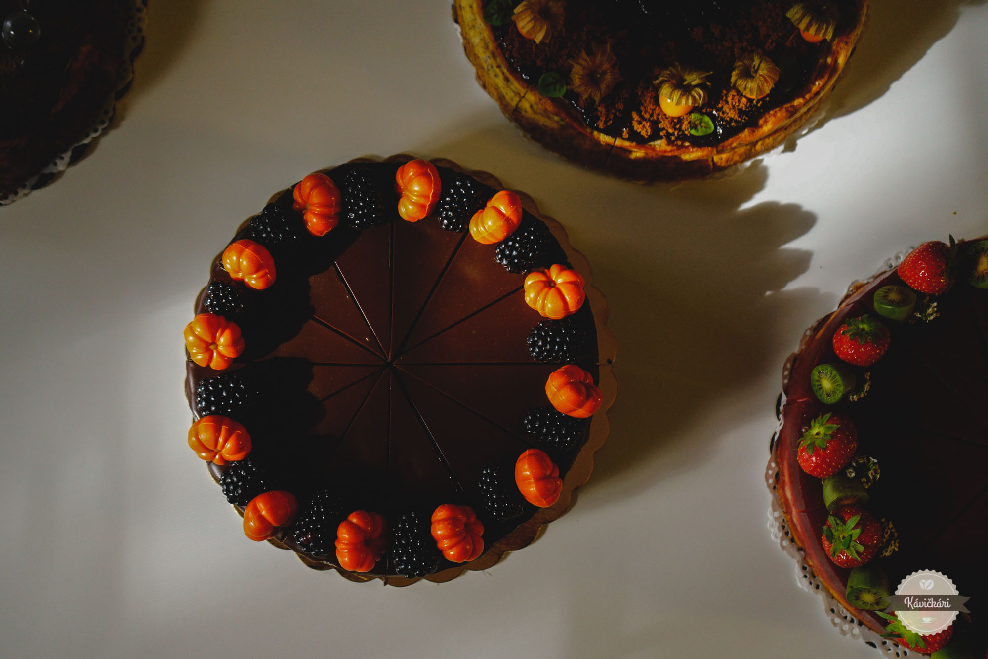 madame-patisserie-trencin-torty