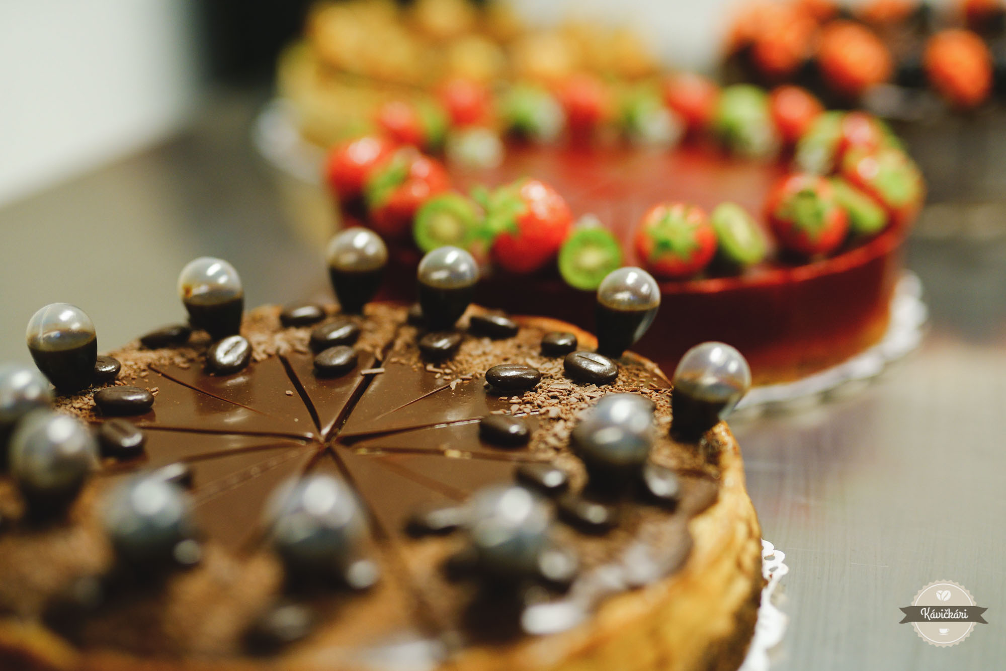 madame-patisserie-trencin-vyber