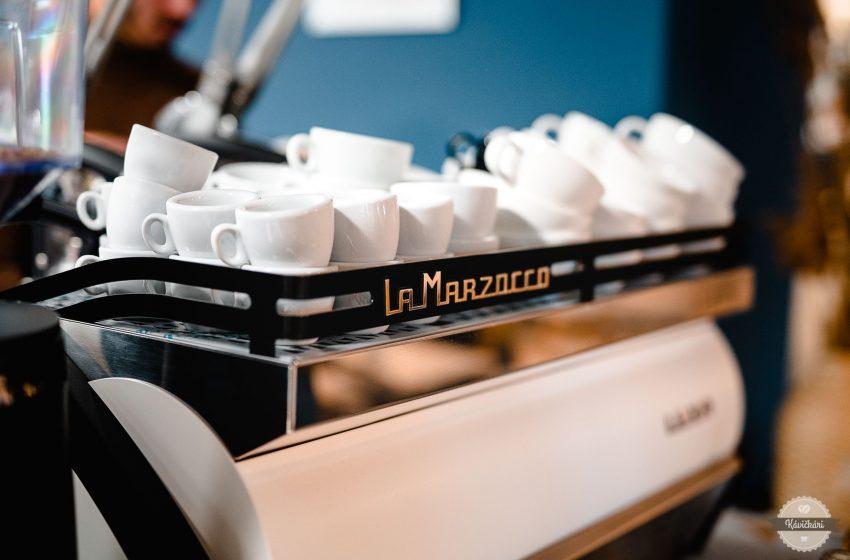 Sviatočný lockdown je realitou, ako sa dotkne nás – kávičkárov?