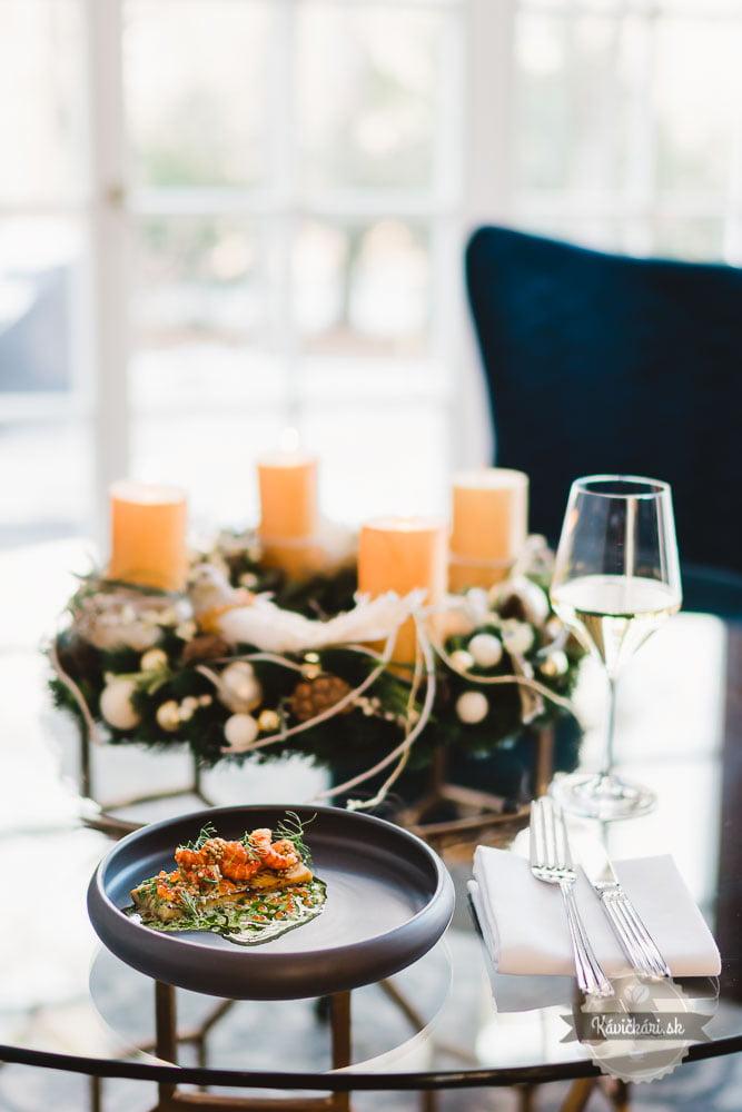 menu-advent-vianoce-kavickarisk-chef-martin-novak-palffyrestaurant-pezinok