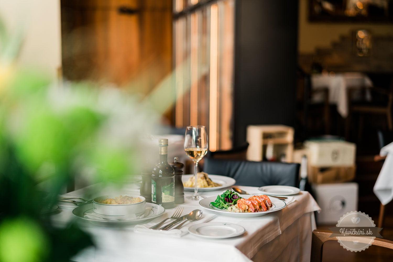 menu-jedlo-special-alfaro-alfaroristorante