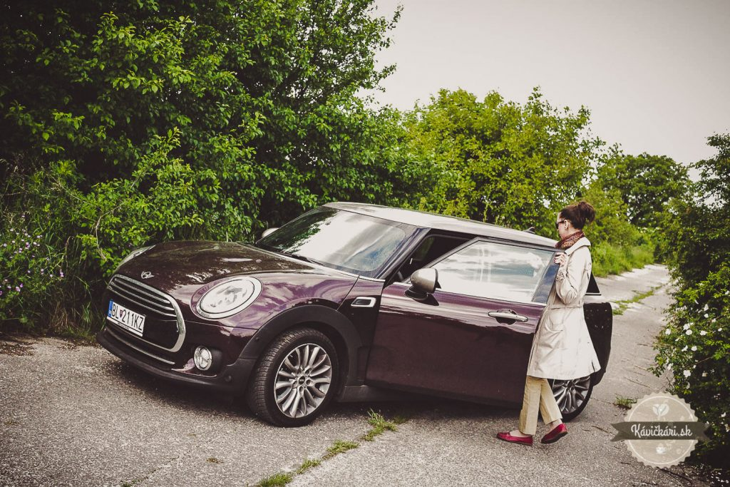 mini clubman outfit1