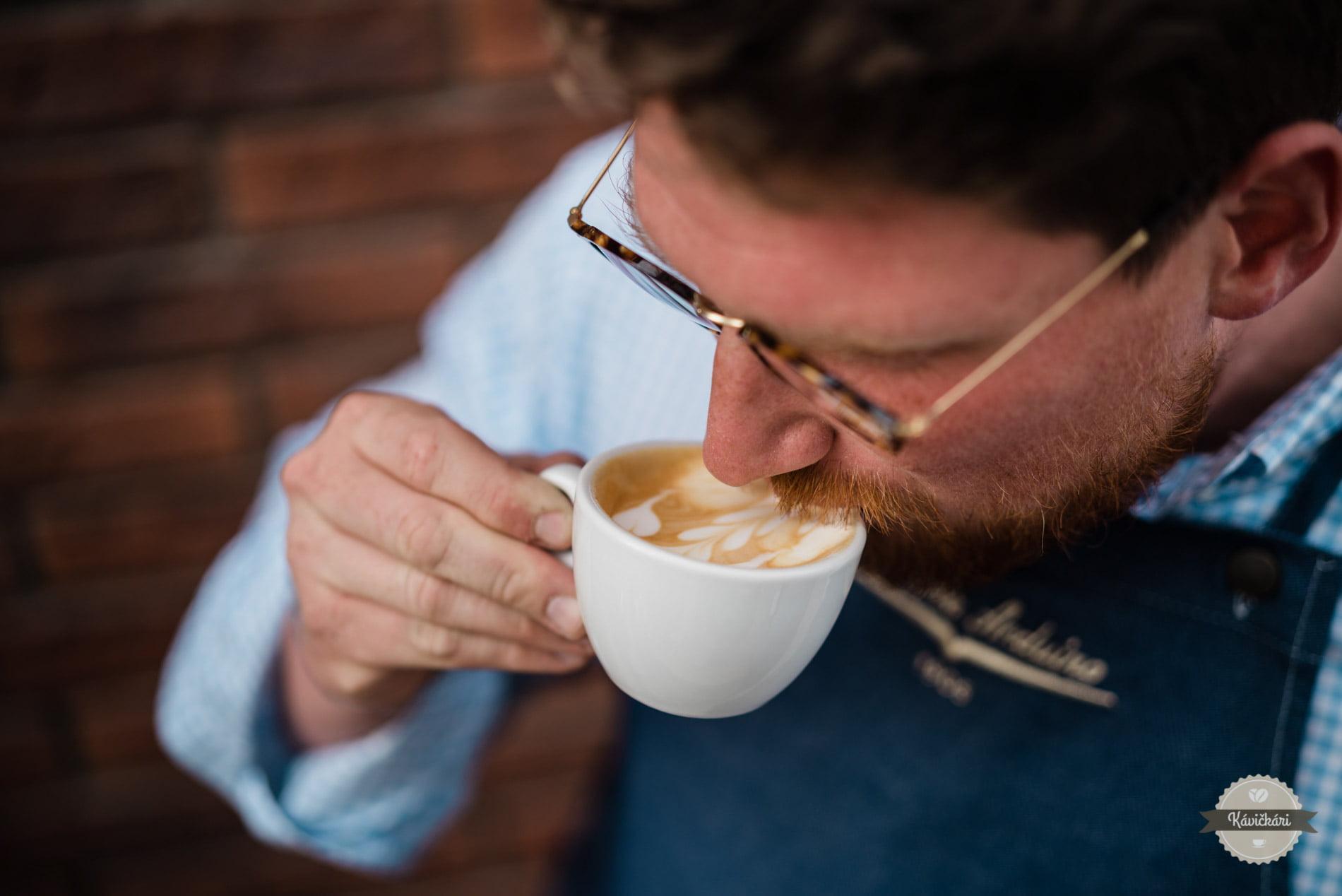 mlsnacava-espresso