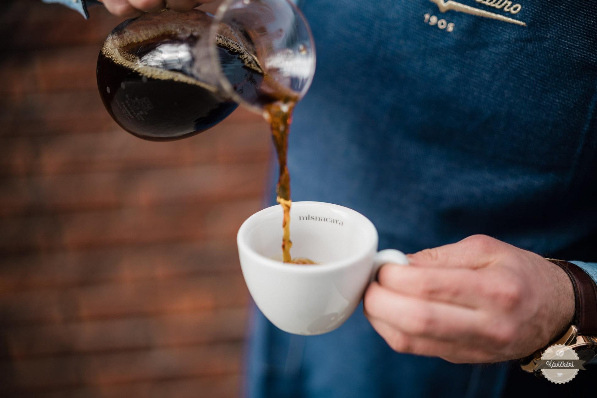 mlsnacava-prirpava-kavy