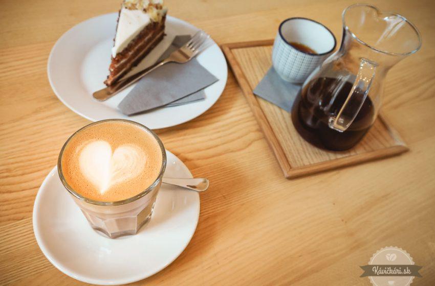 brno-kaviarne-kam-na-kávu