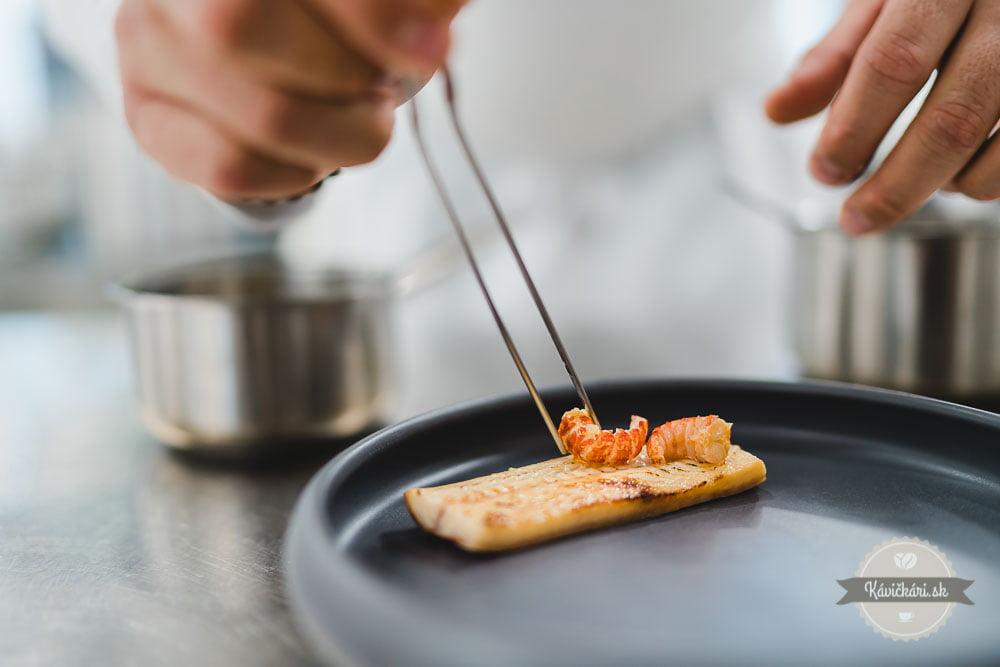 novakmartin-chef-kavickarisk