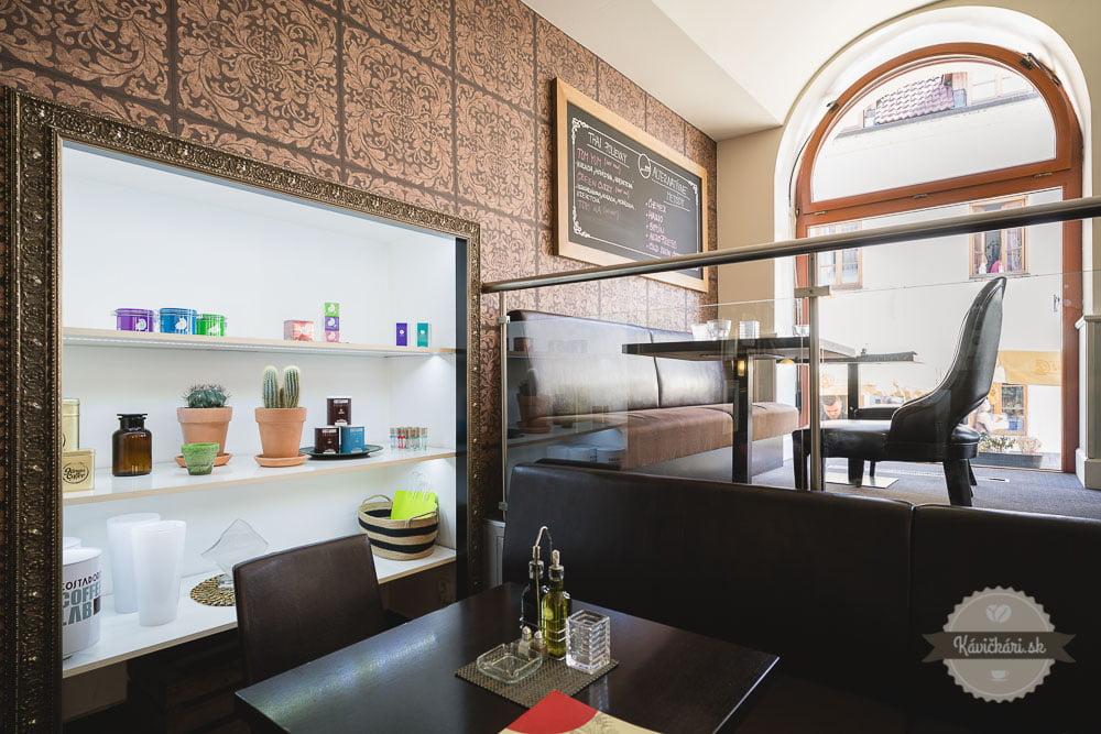 Grand Caffe Brasserie