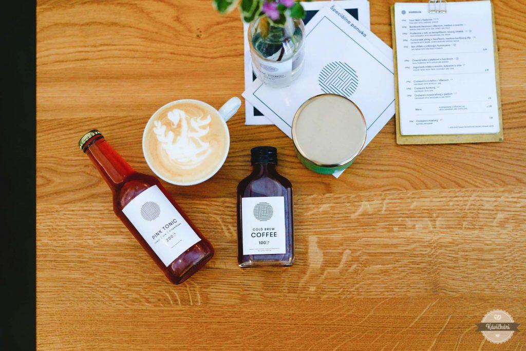 cold-brew-káva-paddock-trencin