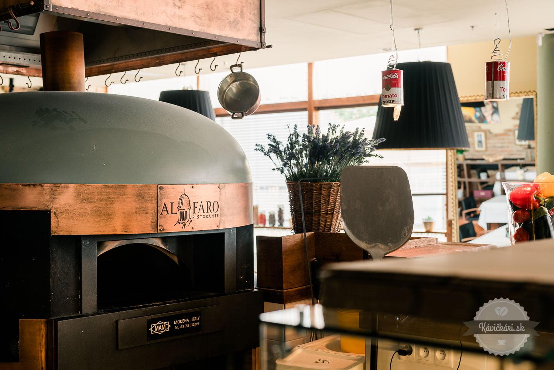 pizza-pec-alfaro-restauracia