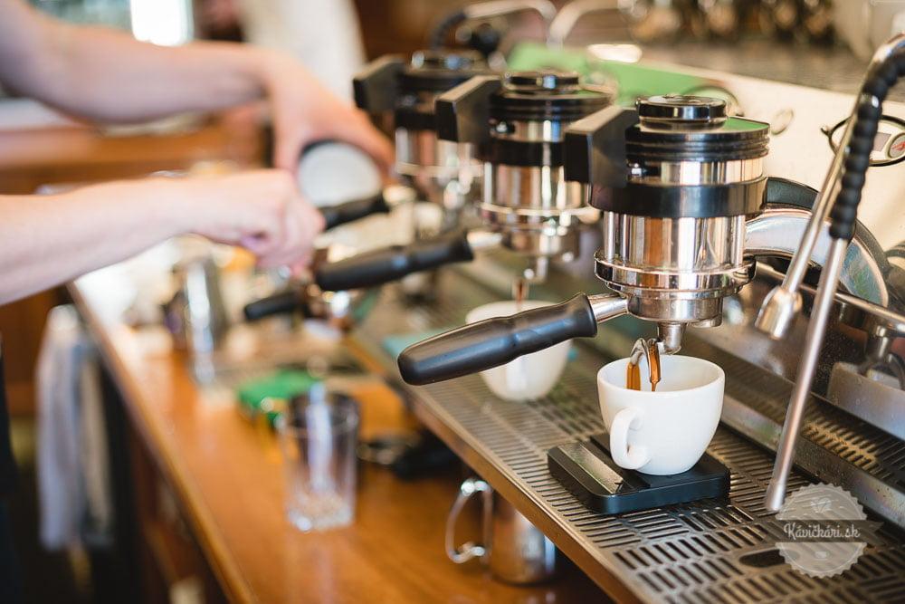 kávičkári