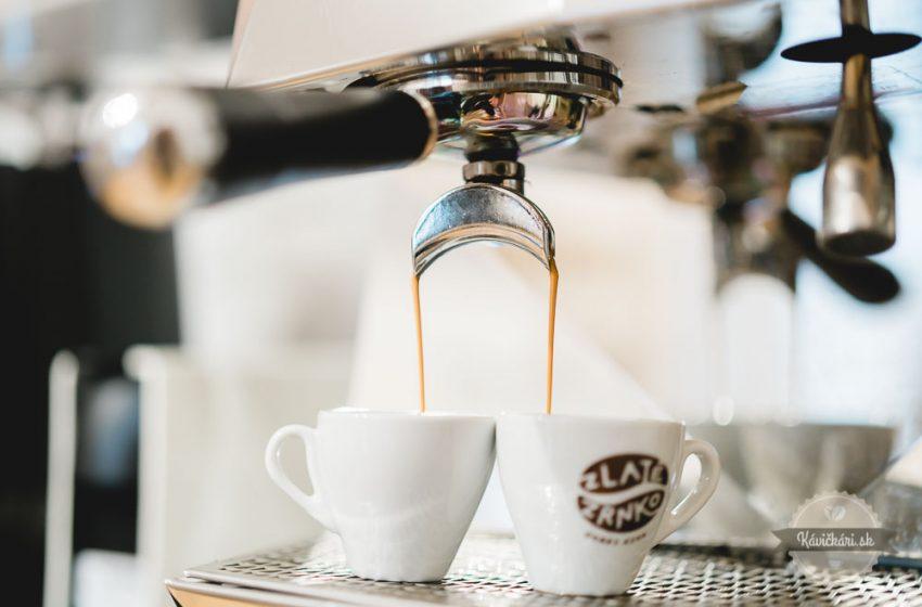 prirpava-kava-kavickari-salkakavy-zlatezrnko