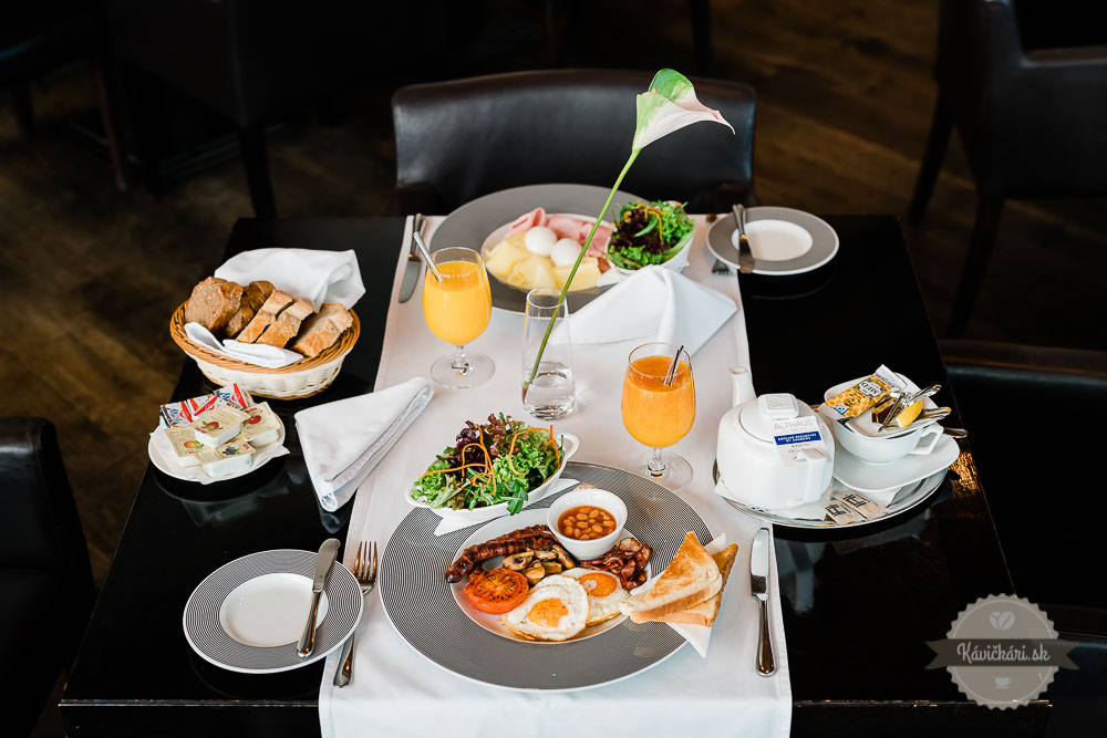 ranajky-menu-albrecht-restauracia