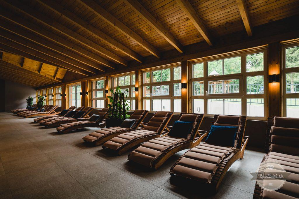 relax-kavickarisk-hotelpodlipou-slovensko