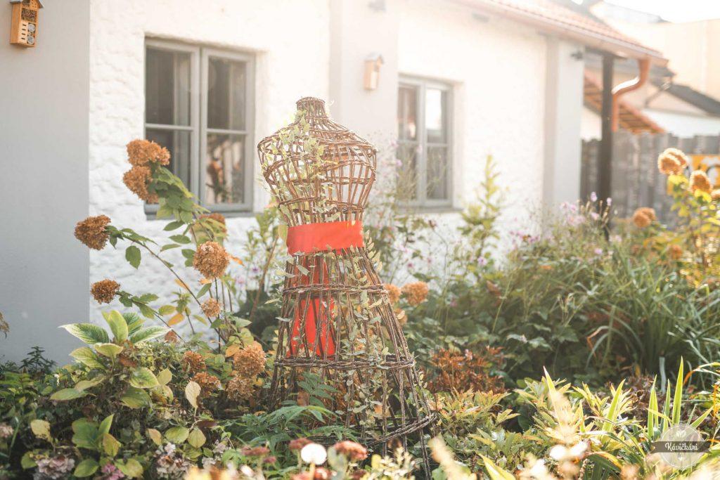 restauracia-la-musica-piestany-exterier-zahrada