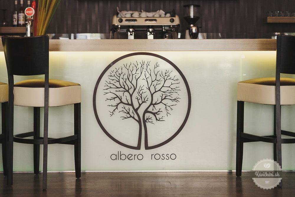 Alberto Rosso