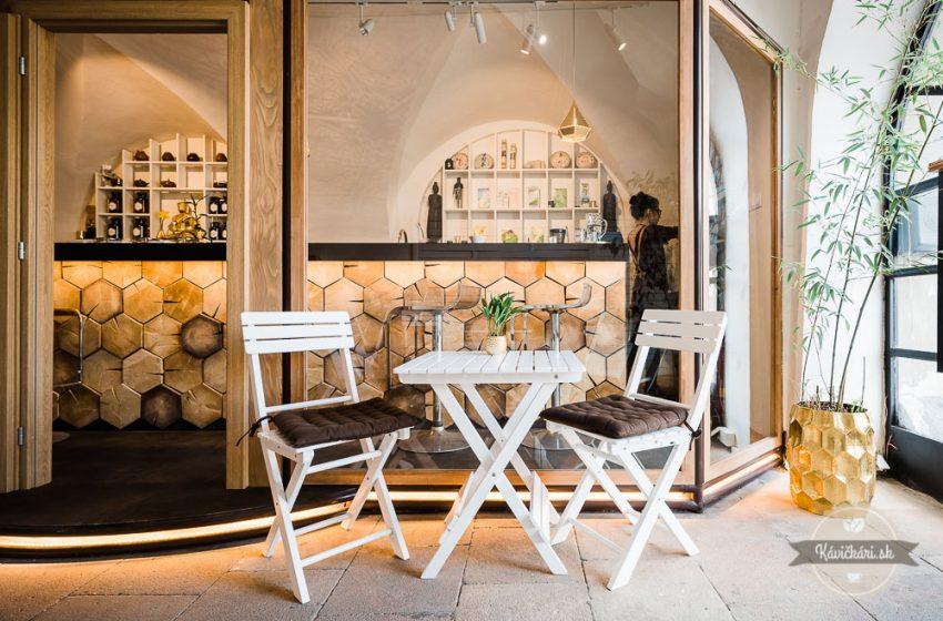 Barovňa Čarovňa: Miesto, kde to za barom žije