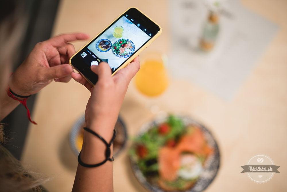 slovensko-mobil-eshop-online-nakupovanie-kavickarisk
