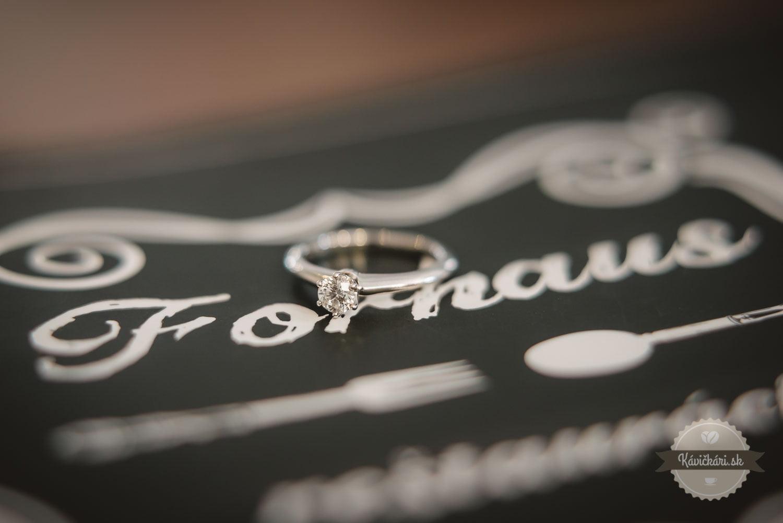 Svadba vo Forhause