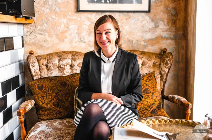 Tatiana Nevolná: Je zaujímavejšie prezentovať celú destináciu než jeden hotel