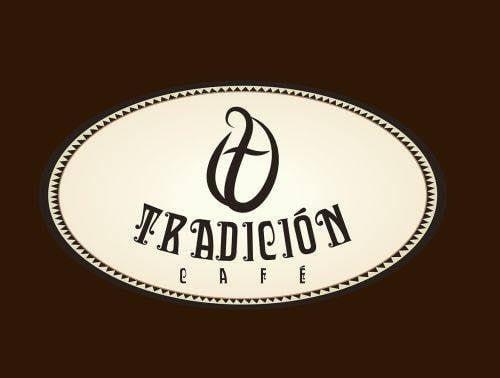 cafe tradicion