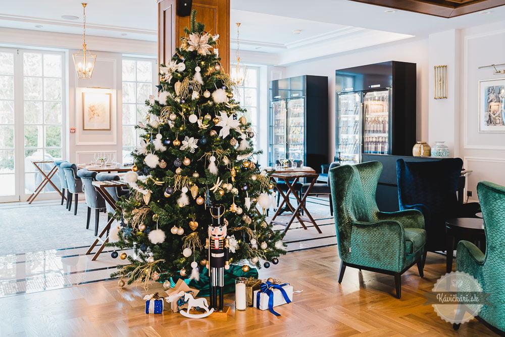 vianoce-na-zamku-palffyrestaurant