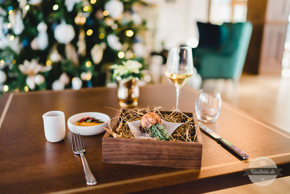 vianoce-palffy-restaurant-kavickarisk-kavickari