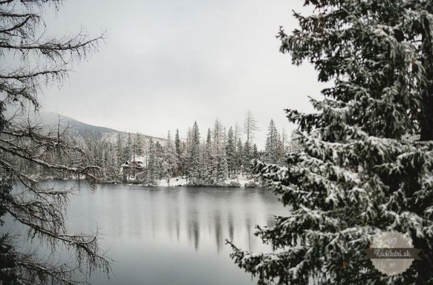 Luxus a lyže: Hotely vďaka ktorým si zimu ešte viac zamilujete