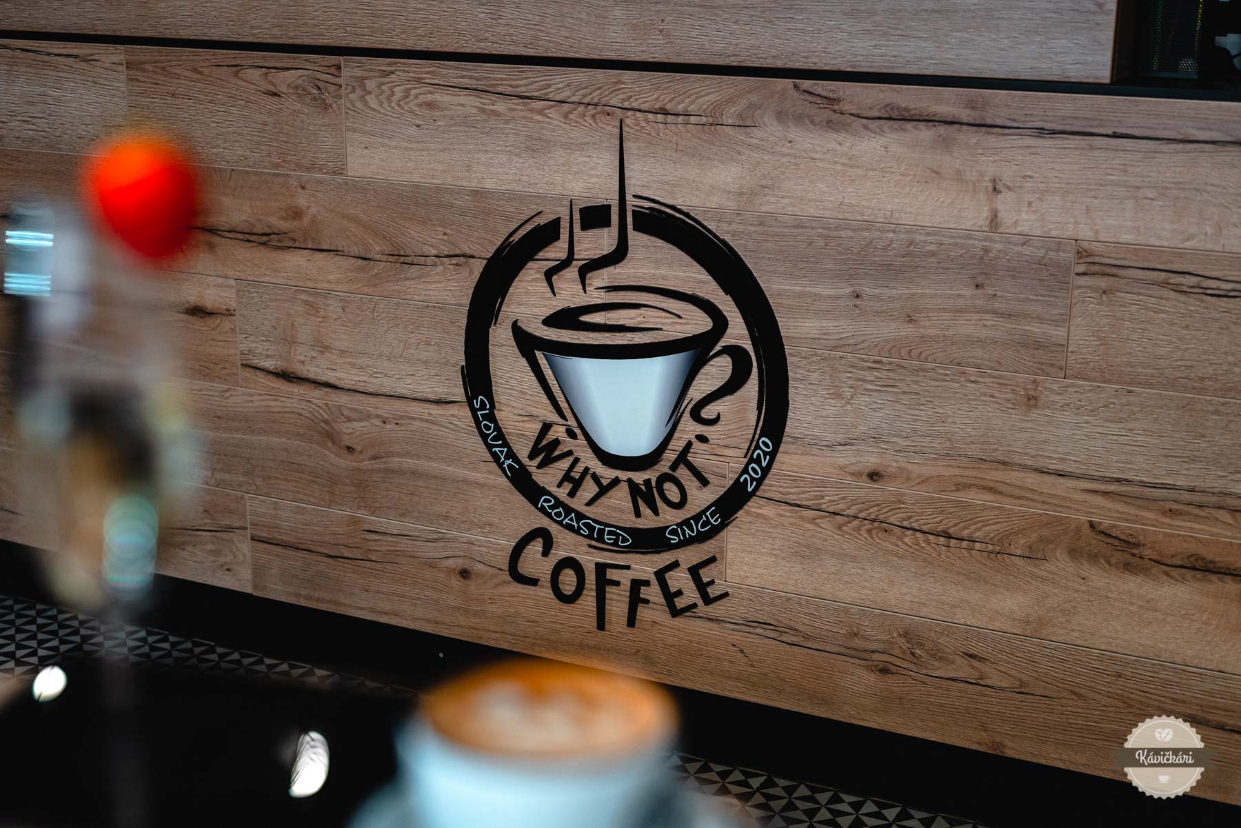 why-not-coffee-piestany-logo