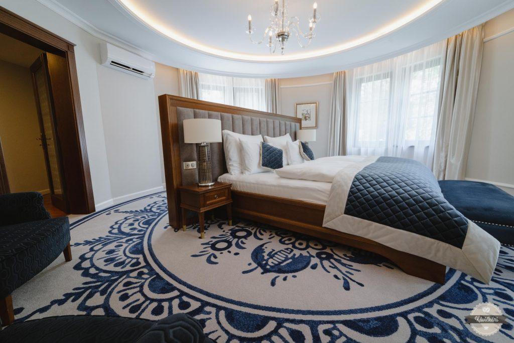 hotelova-izba-simak-zámok-pezinok