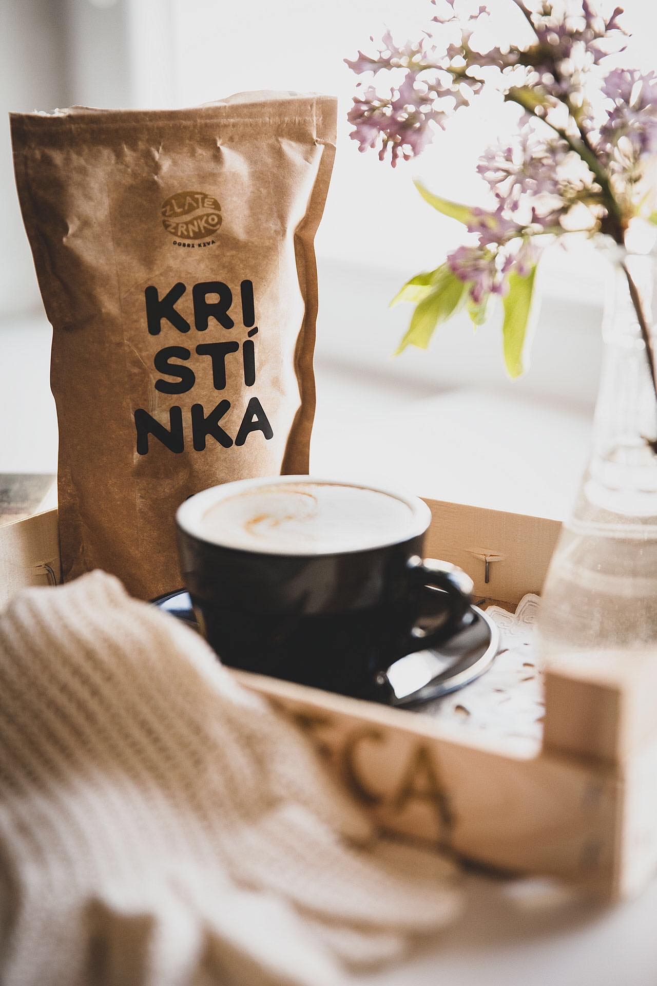 zlatezrnko-kava-kavickarisk