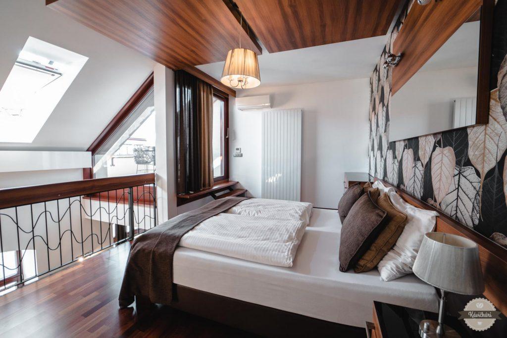 zuckmann-villa-piestany-postel-visit-piestany-slovensko-kavickari