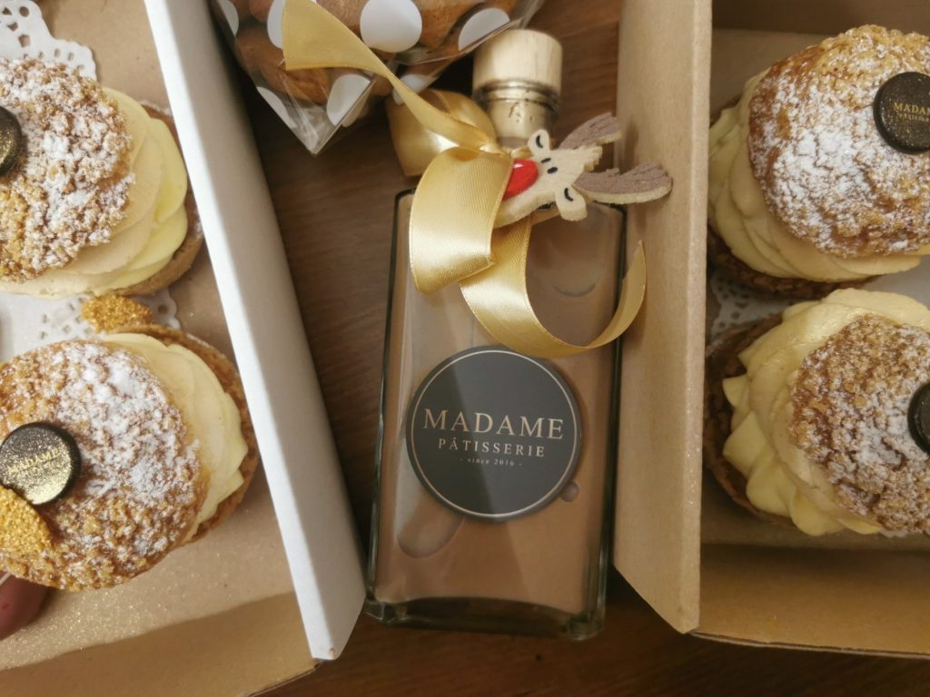 balicky-madame-patisserie
