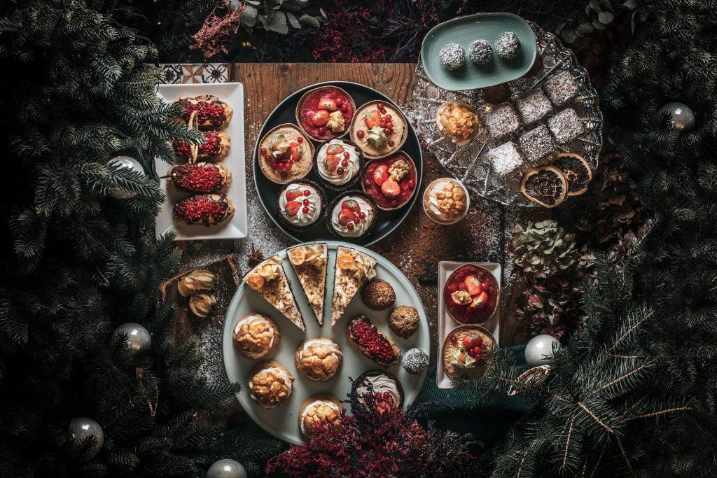 vesele-vianoce-ivet
