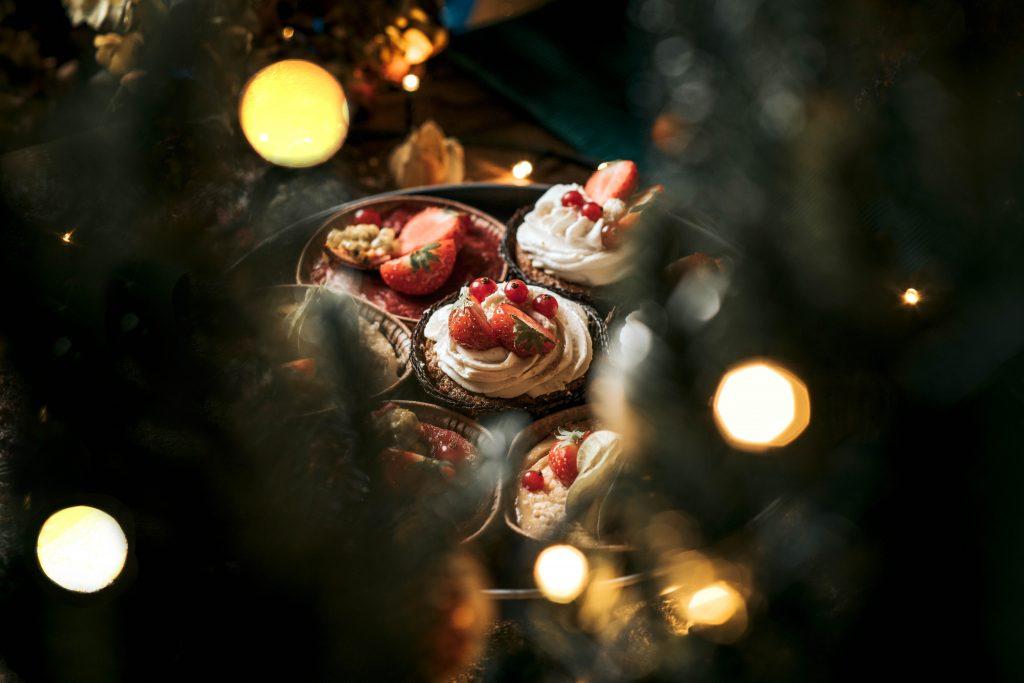 vianoce-slovensko-ivetraw