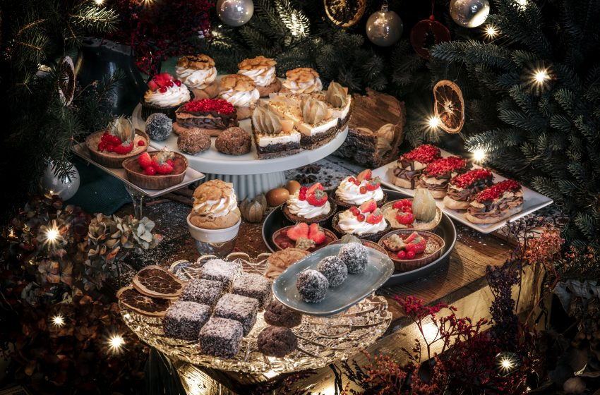 vianocne-kolaciky-ivet-raw