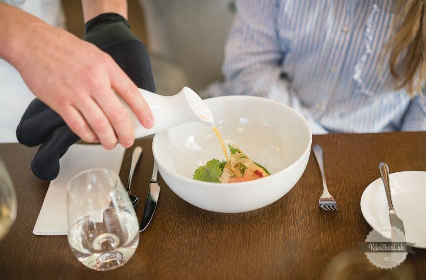 Gastro: Situácia sa zlepšuje! Otvárajú sa ďalšie interiéry arušia obmedzenia