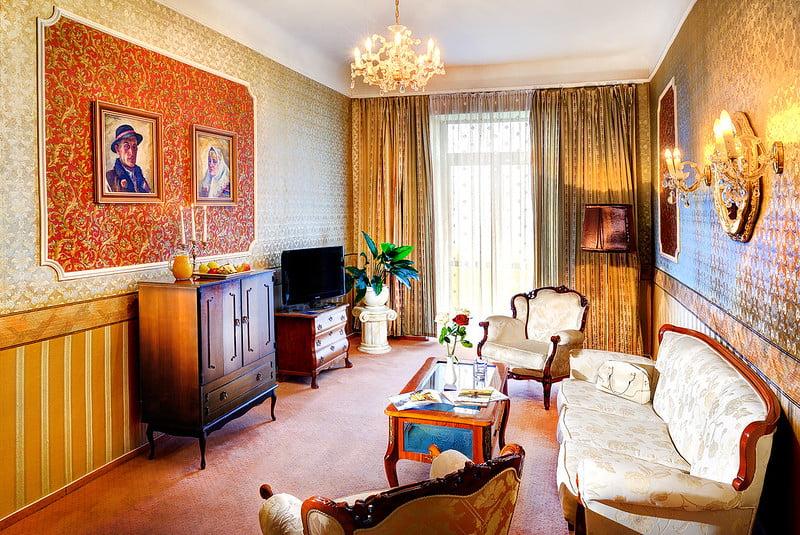 grand-hotel-praha-slovensko