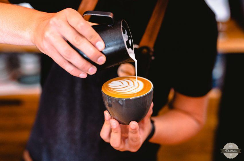 incuple-barista-kava