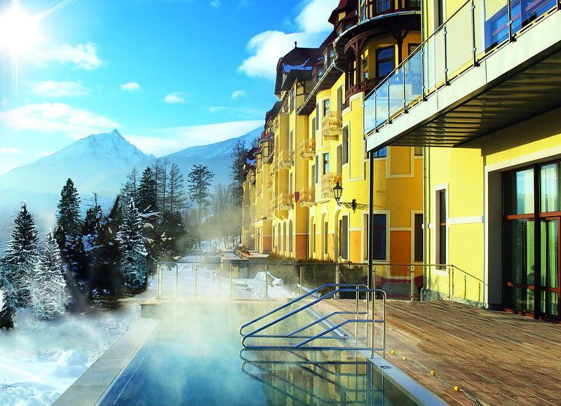 praha-tmr-grand hotel