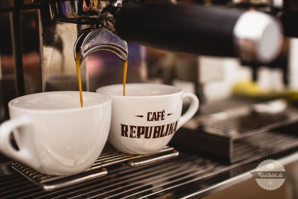 Cafe Republika-35_K