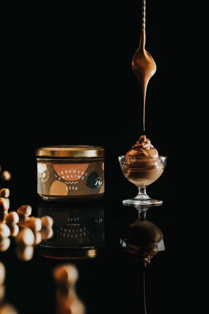 cokolada-lyra-slovensko-kavickari