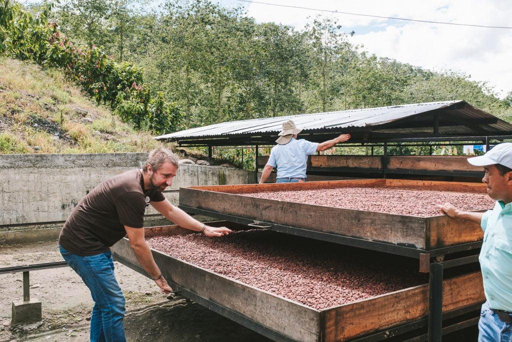 cokolada-lyra-vyroba