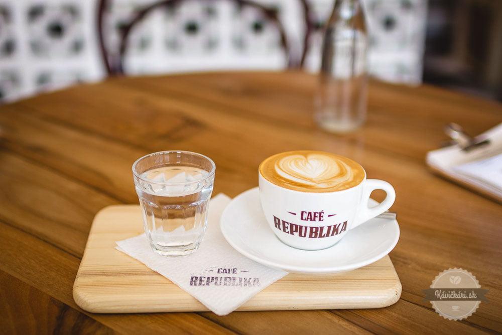 kava-cafe-republika-zilina