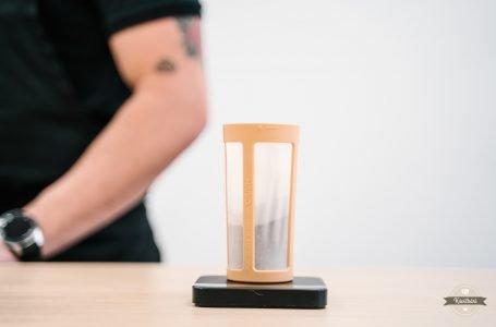 Alternatívna príprava kávy doma: Cold Brew – trendová záležitosť, na ktorú čoskoro (ne)zabudneme?