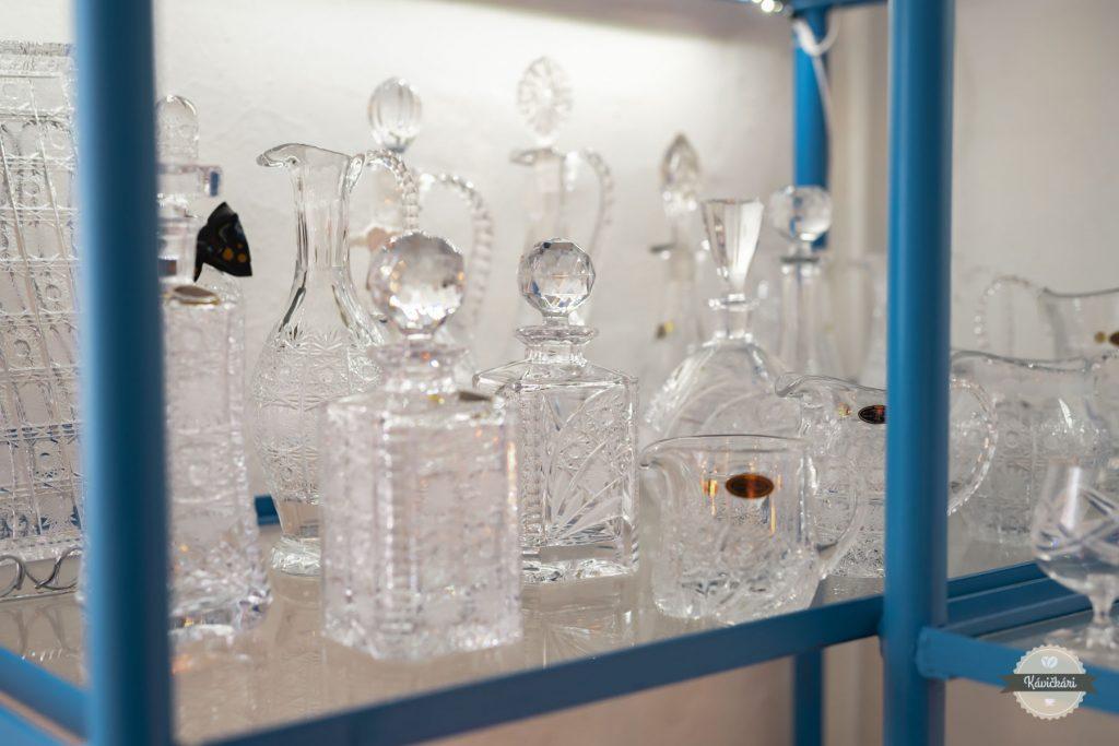 sklo-kristal-poprad-kavickari-66