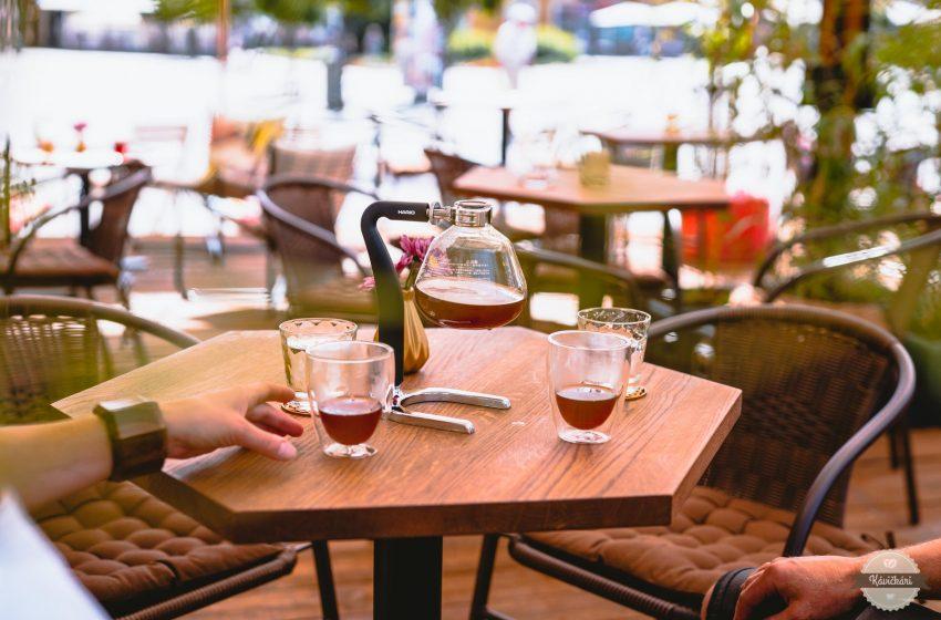 barovna-carovna-terasa-kava